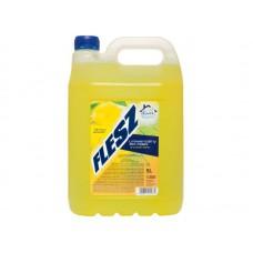 Flesz Универсальная моющая жидкость - Lemon Power 5 l
