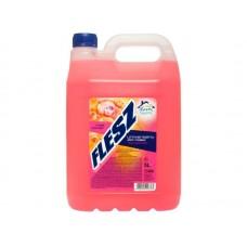 Flesz Универсальная моющая жидкость - Rose Power 5 l